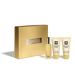 Clinique - 'Aromatics Elixir Essentials' Christmas gift set