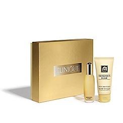Clinique - 'Aromatics Duet' Christmas gift set