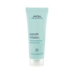 Aveda - Smooth Infusion Glossing Straightener 40ml