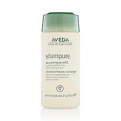Aveda - 'Shampure' dry shampoo 60ml