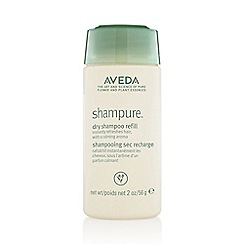 Aveda - 'Shampure' dry shampoo