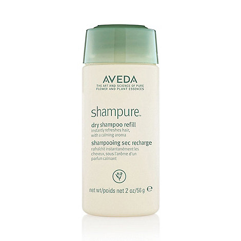 Aveda - +Shampure+ dry shampoo