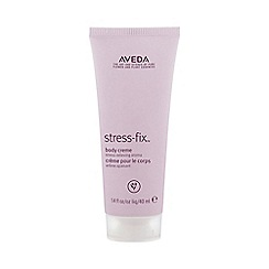 Aveda - 'Stress-fix' body creme 40ml