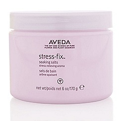 Aveda - 'Stress-Fix Soaking Salts' 170g
