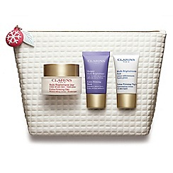 Clarins - 'Extra-Firming Collection- Lifting And Firming Essentials' Christmas gift set