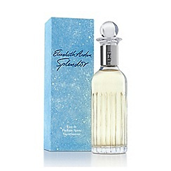 Elizabeth Arden - 'Splendor' Eau de Parfum 125ml