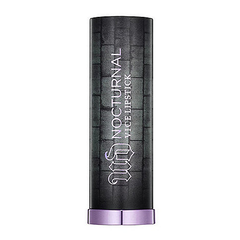 Urban Decay - +Nocturnal+ vice lipstick