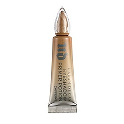 Urban Decay - 'Eye Shadow Primer Potion' eye primer 10ml