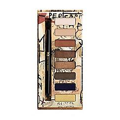 Urban Decay - 'Jean-Michel Basquiat- Gold Griot' eyeshadow palette