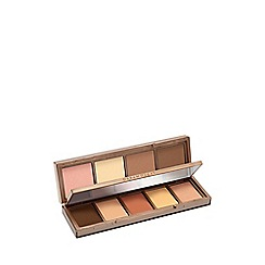 Urban Decay - 'Naked Skin Shapeshifter' medium dark shift contour palette