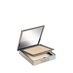 Urban Decay - 'Naked Skin' pressed powder 9g