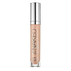 Urban Decay - 'Naked Skin' highlighting fluid 6g