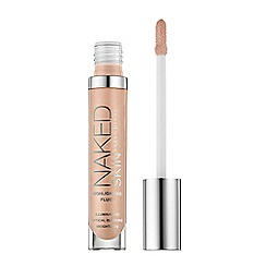 Urban Decay - 'Naked Skin' fluid highlighter 6g