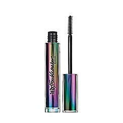 Urban Decay - 'Troublemaker' mascara 7.3g