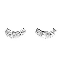 Urban Decay - 'Urban Lash' airwaves false eyelashes