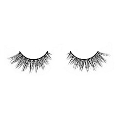 Urban Decay - 'Urban Lash' hbic false eyelashes