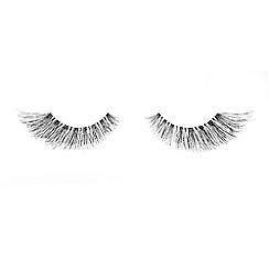 Urban Decay - 'Urban Lash' entrapment false eyelashes