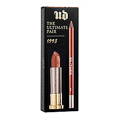 Urban Decay - 'The Ultimate Pair' make up gift set