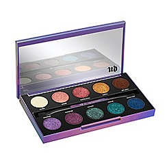 Urban Decay - 'Afterdark' eyeshadow palette 12 x 0.5g
