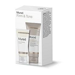 Murad - Firm & Tone Duo