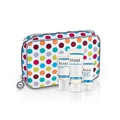 Murad - Blemish Starter Kit