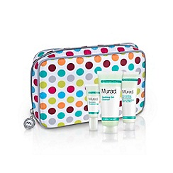 Murad - Redness Therapy Starter Kit