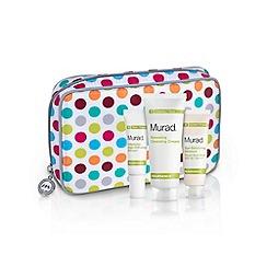 Murad - Resurgence Starter Kit