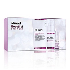 Murad - Beautiful Smooth Skin