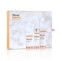Murad - Beautiful Bright Skin
