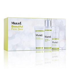 Murad - Beautiful Firm Skin