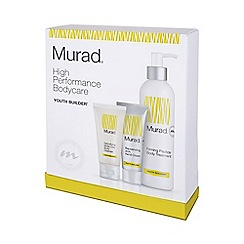 Murad - Youth Builder Body Kit