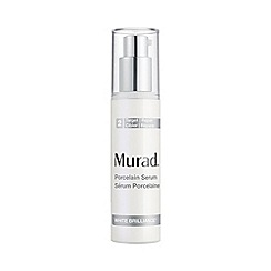 Murad - 'White Brilliance' Porcelain serum 30ml