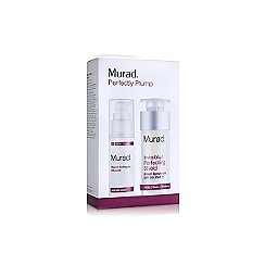 Murad - 'Age Reform Perfectly Plump' duo