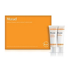 Murad - 'Environmental Shield' gift set