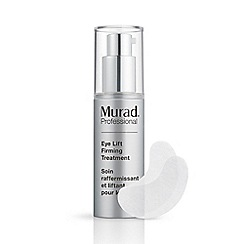 Murad - 'Eye Lift Firming Treatment' 30ml