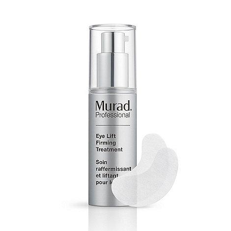 Murad - +Eye Lift Firming Treatment+ 30ml