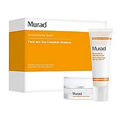 Murad - 'Environmental Sheild' face and eye duo set