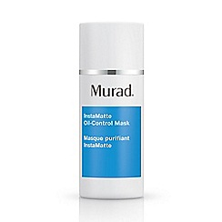 Murad - 'InstaMatte Oil-Control' mask 100ml