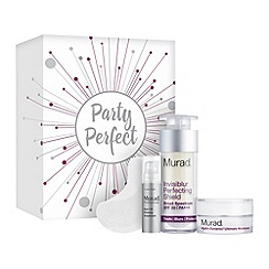 Murad - 'Party Perfect' Christmas gift set