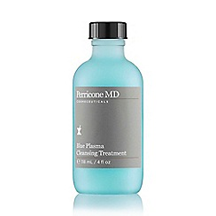 Perricone MD - 'Blue Plasma' cleanser 118ml