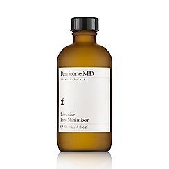 Perricone MD - Intensive Pore Minimizer cleanser 118ml