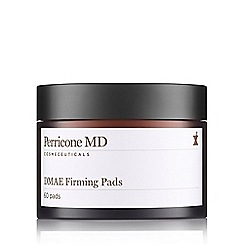 Perricone MD - 'DMAE Firming' 60 pads