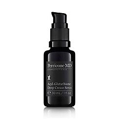 Perricone MD - 'Acyl-Glutathione' deep crease serum 30ml