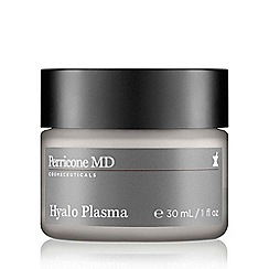 Perricone MD - 'Hyalo Plasma' treatment 30ml