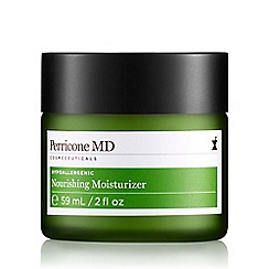 Perricone MD - Hypoallergenic Nourishing moisturiser 59ml