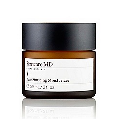 Perricone MD - 'Face Finishing' moisturiser 59ml