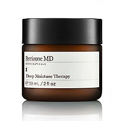 Perricone MD - Deep moisture therapy cream 59ml