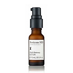 Perricone MD - High Potency eye lift 15ml