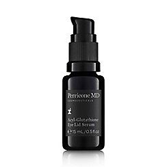 Perricone MD - Acyl-Glutathione eye lid serum 15ml
