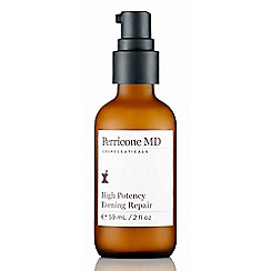 Perricone MD - High Potency Evening Repair treatment 59ml